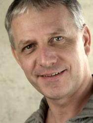 Thomas Seidel