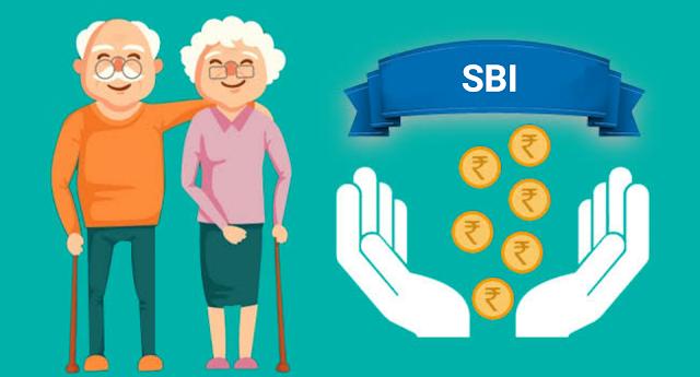 SBI चा अलर्ट, 30 नोव्हेंबरपर्यंत बँकेत जमा करा हा फॉर्म
