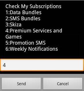 safariocm premium services
