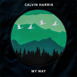 Arti Lirik Lagu My Way - Calvin Harris
