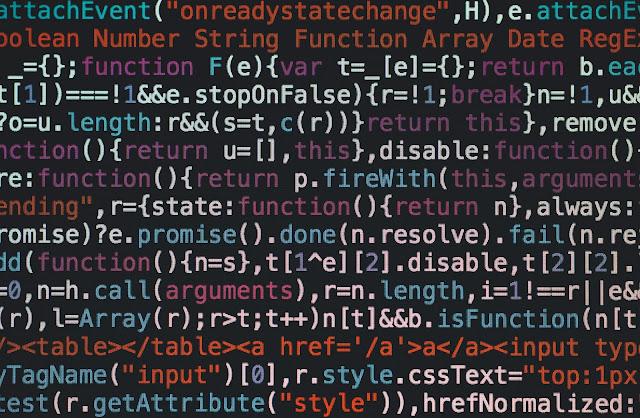 What is Source Code?-Purpose of Source Code. Definition, in Hindi[सोर्स कोड क्या है? सोर्स कोड का उद्देश्य। परिभाषा, हिंदी में]