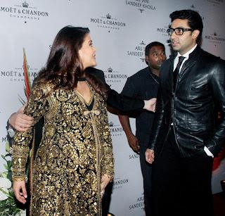 pregnant aishwarya rai unique salwar khameez  blogspot com 0001