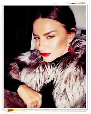 biografie ramona filip posete si rochii de lux