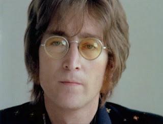 Profil dan Biografi John Lennon Lengkap