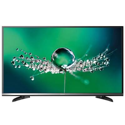 Best smart TV under 20000 rupees year 2020