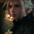 """""""Final Fantasy VII Remake"""" ganha novo trailer de jogabilidade"""