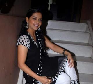 Biodata Samragyi Nema (Pemeran Vidhi Pankaj Sindhia) – istrinya Pankaj