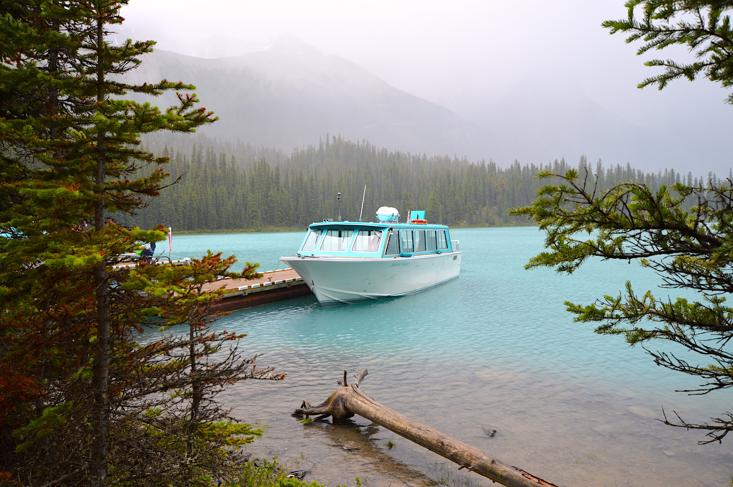 MALIGNE VALLEY WILDLIFE & WATERFALLS TOUR WITH CRUISE