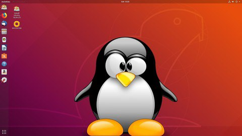 Top Linux Interview Questions & Answers (beginner-advanced) [Free Online Course] - TechCracked
