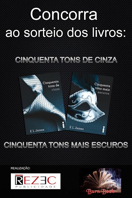 Resultado | Promo: 50 tons de Cinza + 50 tons mais escuros | Rezec Publicidade 6
