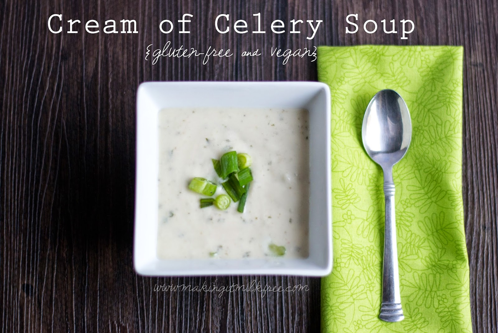 #glutenfree #vegan #soup