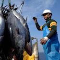 Pacaran Sesama Mahasiswa Perikanan, Main Catch atau Bycatch ?