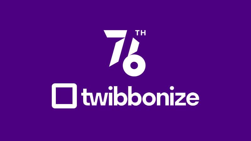link twibbon hari kemerdekaan republik indonesia ke 76