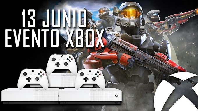 Sorteio de 3 consoles Xbox One S All Digital