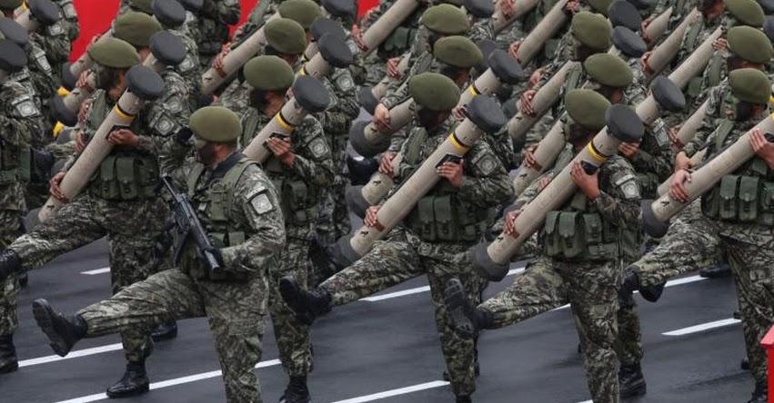 EN VIVO  Agencia Andina realizará cobertura especial del Mensaje a la Nación  (28 Julio) y la Gran Parada y el Desfile Cívico-Militar (29 Julio) ... 8a244fd714f
