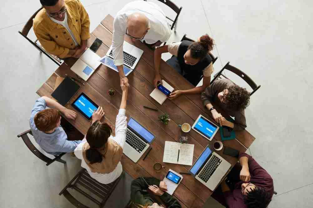 How To Manage an Enterprise - Enterprise Management