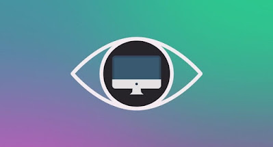 free Udemy course to learn OpenCV