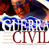 (Marvel) Guerra Civil 3