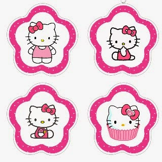 http://www.justlovedesign.co.za/downloads/hellokitty_cupcake_toppers1.pdf
