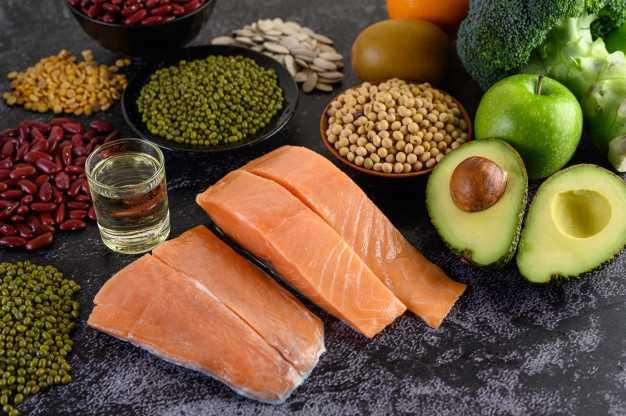 البروتين, البروتينات, بروتينات, انواع البروتين, انقاص الوزن الزائد