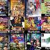 Download Kumpulan Game PS1 High Compress Lengkap