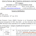 Section Officer (Admn.) at Educational Multimedia Research Centre (EMRC) Roorkee - last date 14th July, 2019