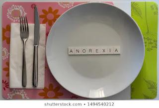 anorexia nervosa-anoreksi-