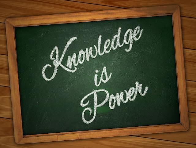 Pembelajaran Remedial dalam Pendidikan