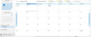 Google su Outlook