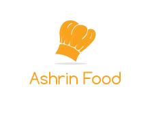 https://ashrinfood.blogspot.my/