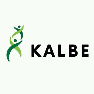 Lowongan Kerja Terbaru PT Kalbe Farma Cikarang 2019