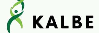 Lowongan Kerja Terbaru PT Kalbe Farma Cikarang 2019 - CDC Karir