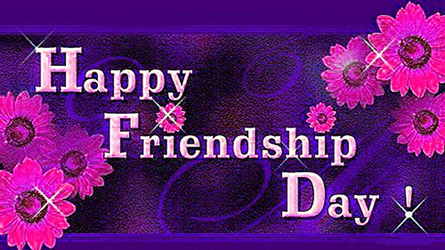 Friendship day images for facebook