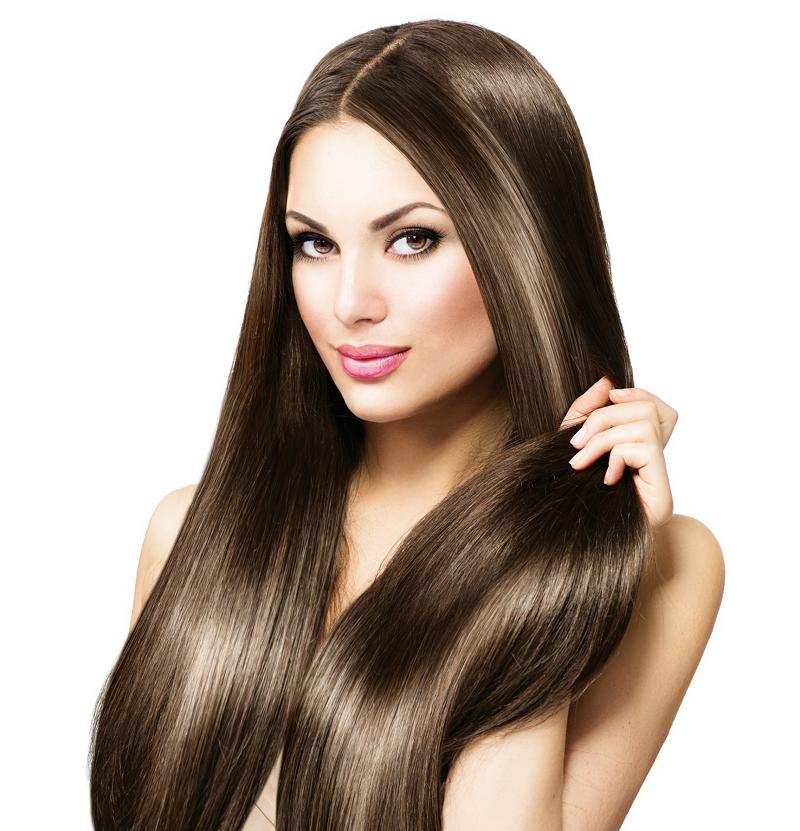 How to Use Tea Tree Oil for Hair Health