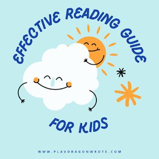 ABaKaDa (The Modern Filipino Alphabet) - Effective Reading Guide for Kids