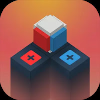 Rubek (Unreleased) Apk