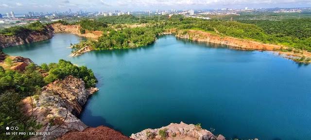 Tasik biru seri alam, kuari seri alam, hiddengems seri alam, bandar seri alam johor, tempat menarik di Johor bahru, tempat menarik di johor, tempat best di johor bahru, misteri tasik biru kangkar pulai, tasik hijau seri alam, tasik biru kundang, kuari mahmud, tasik biru tanah merah, tasik lombing taman indah, pengenalan kuari, tasik biru kangkar pulai, hidden lake seri alam, tasik biru seri alam bahaya, tasik biru bandar seri alam, tasik air biru seri alam, hiking tasik biru seri alam, tasik biru bandar baru seri alam, tasik biru bandar baru seri alam masai johor, seri alam jungle park, kanopi seri alam johor, hiking and trekking seri alam johor, bukit tiz seri alam, tasek 3 beradek seri alam, tasik jari seri alam johor