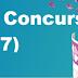 Resultado Lotofácil/Concurso 1603 (26/12/17)