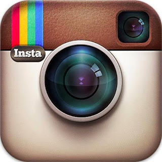 Insatagram