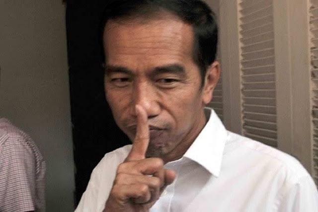 Perpres Dicabut Jokowi, PKS: Jangan Sampai Diam-diam Didirikan Pabrik Miras