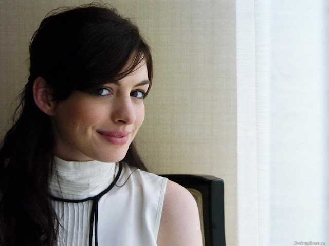 Anne Hathaway Wallpaper | Wallpaper Anne Hathaway | Anne Hathaway Dekstop HD | Download Wallpaper Anne Hathaway | 2016 Anne Hathaway Wallpapers |  New Wallpaper Anne Hathaway