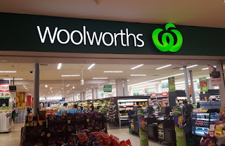 Woolworths Is Looking For New Staff 2020