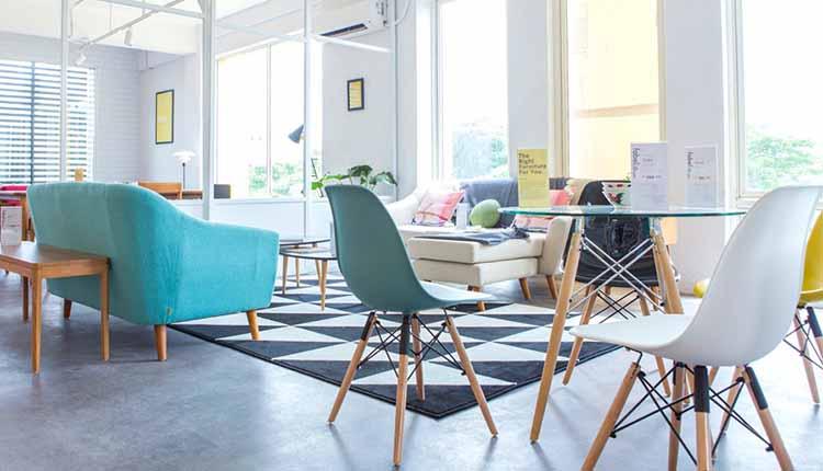 promo furniture