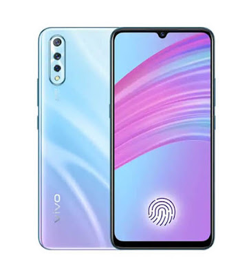 VIVO S1 Specification and Price in Nepal