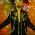 Judas Priest ¿Trabajando en más de un Álbum?