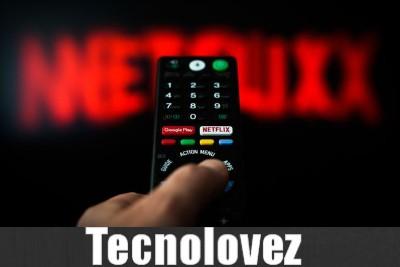 Netflix - Come disabilitare la riproduzione automatica delle anteprime
