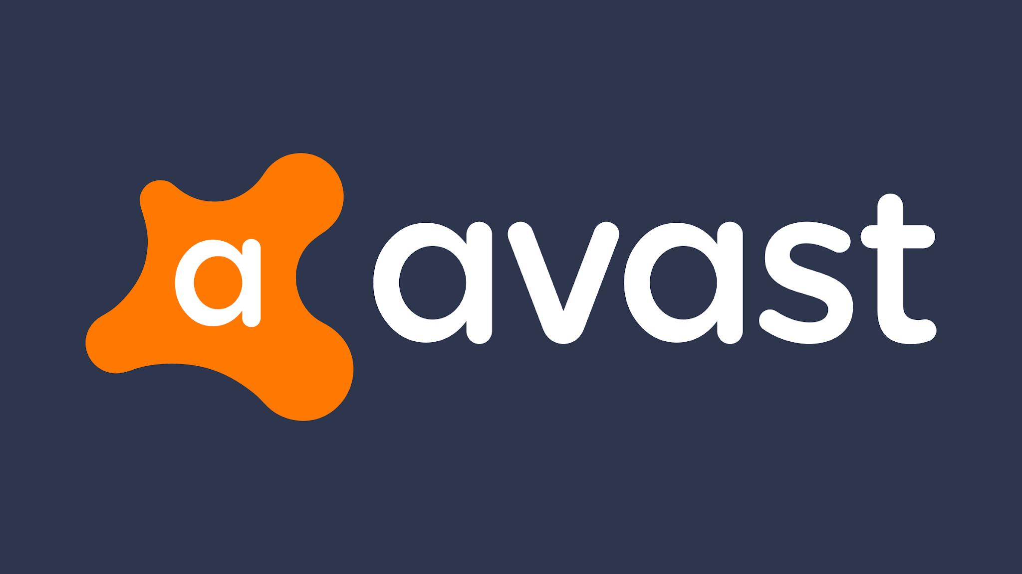 تطبيق Avast مضاد الفيروسات للأندرويد