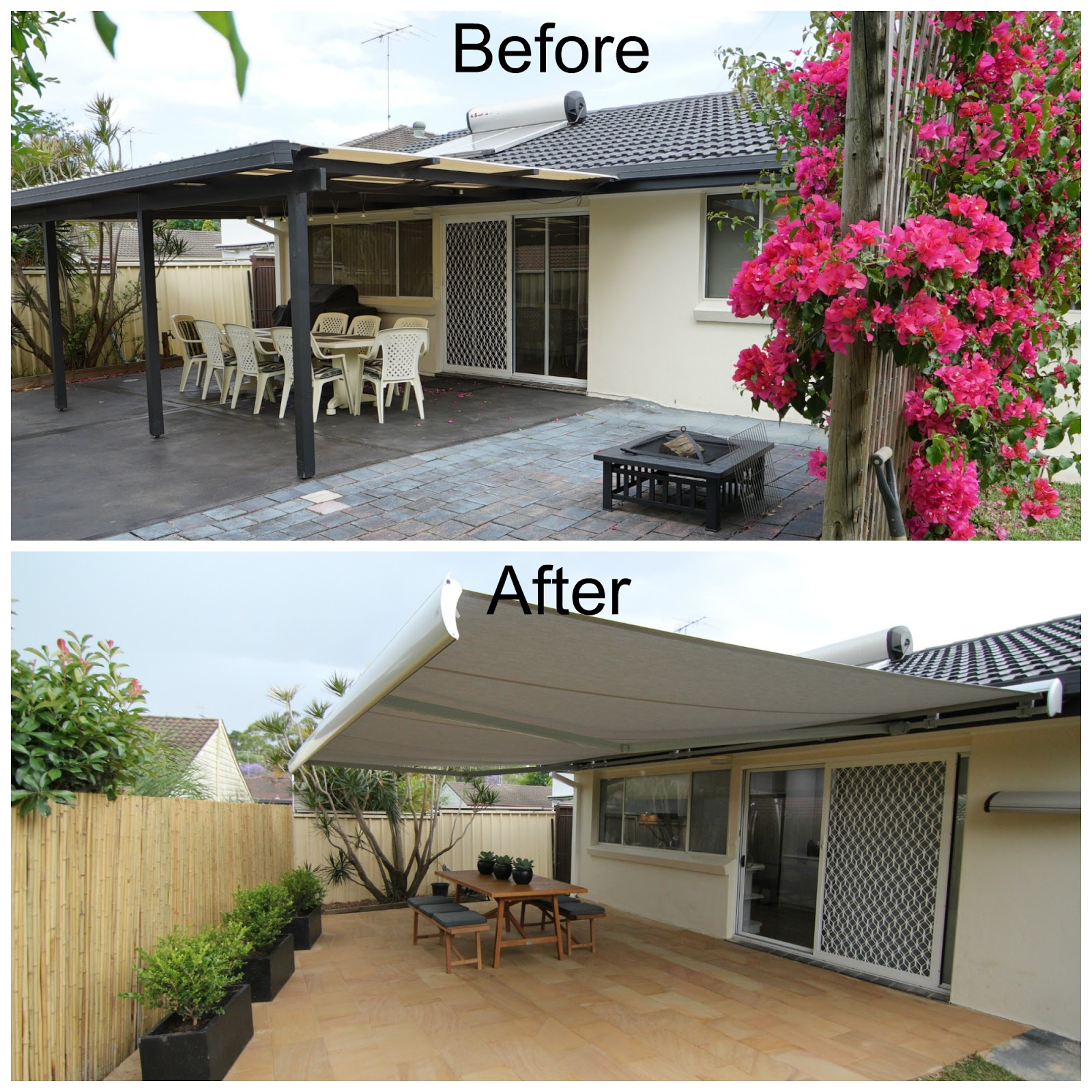 Luxaflex Australia Selling Houses Australia Baulkham Hills