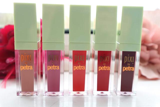 Pixi_Matte_Last_Liquid_Lips