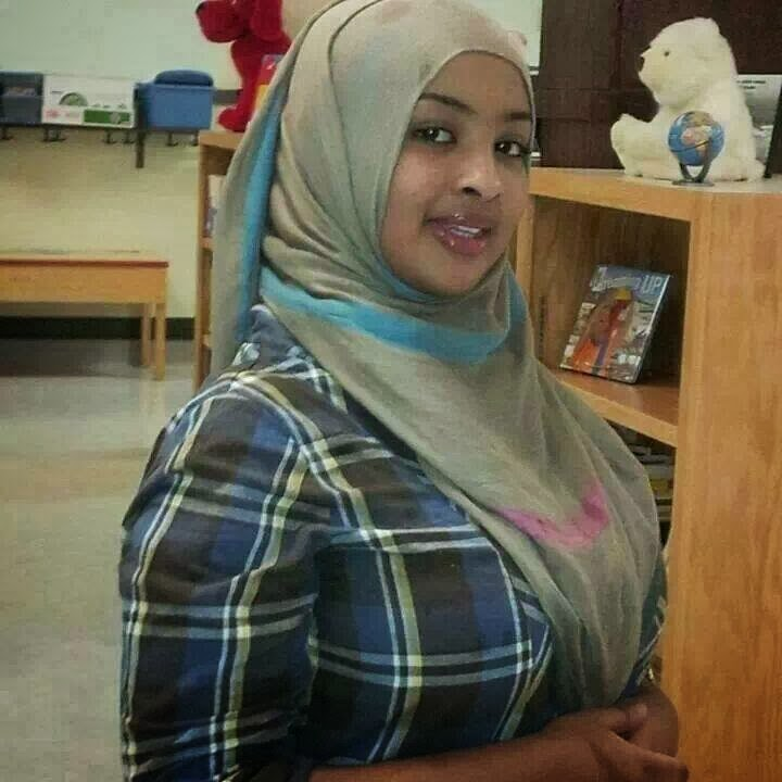 Naag Reer Hargeysa Wasmo Video Search Com: Somali Women Dalka Iyo Dibada